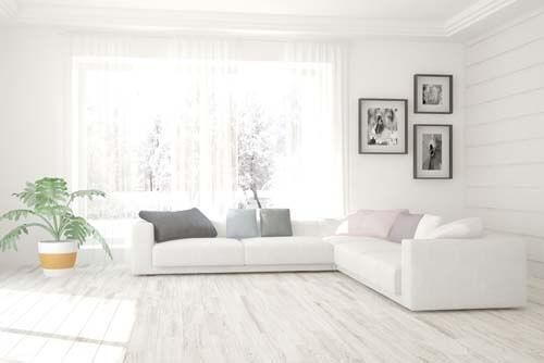 Cuscini Per Divano Bianco.Scegliere I Migliori Cuscini Per Un Divano Bianco Arrediamo