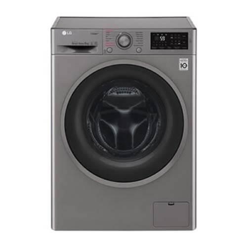 LG è una delle migliori lavatrici