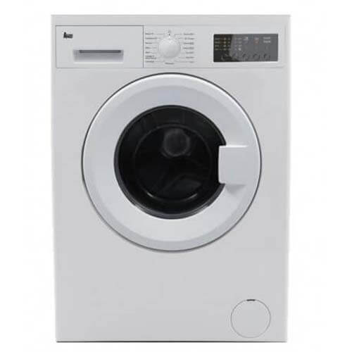 Teka ha una delle migliori lavatrici