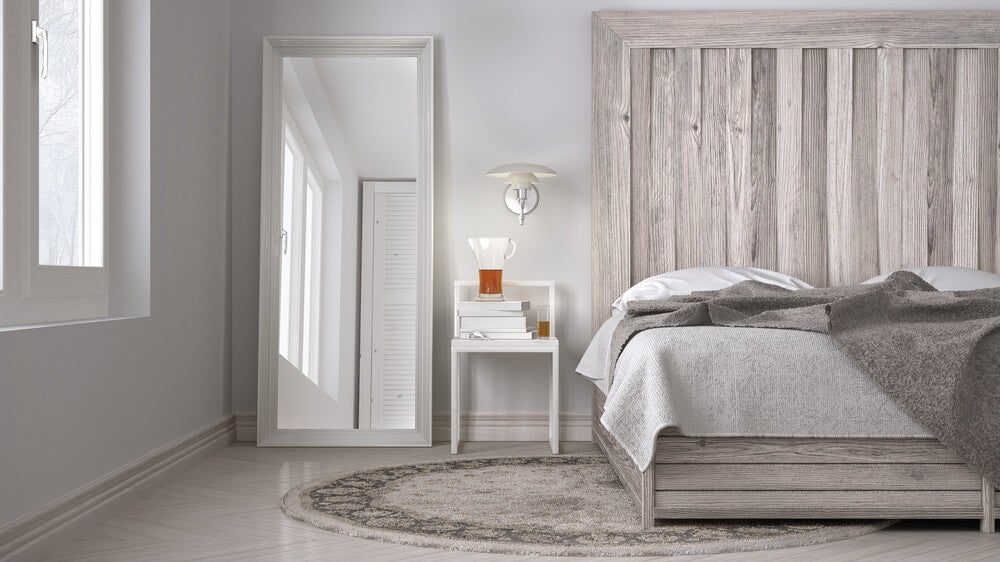 ubicazione-specchio-camera-da-letto
