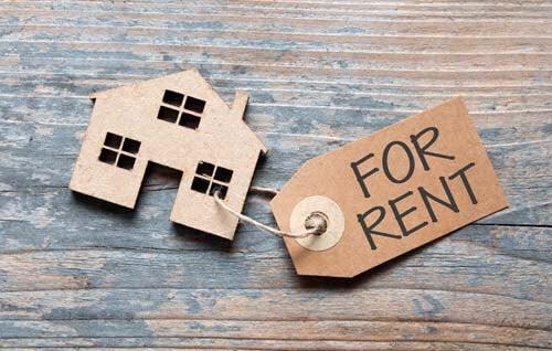 Affittare una casa: 7 consigli da tenere a mente