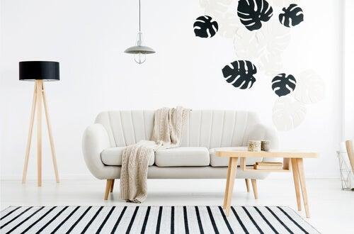 Scopriamo insieme come dovrebbe essere il divano ideale
