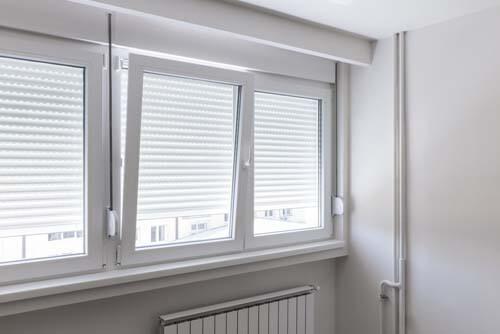 Sapete come scegliere le finestre