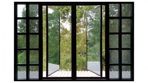 Come scegliere le finestre di casa in 4 passi