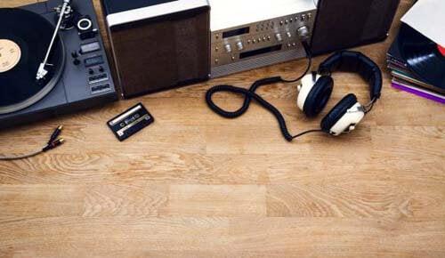 Le migliori marche di impianti Hi-Fi per la casa