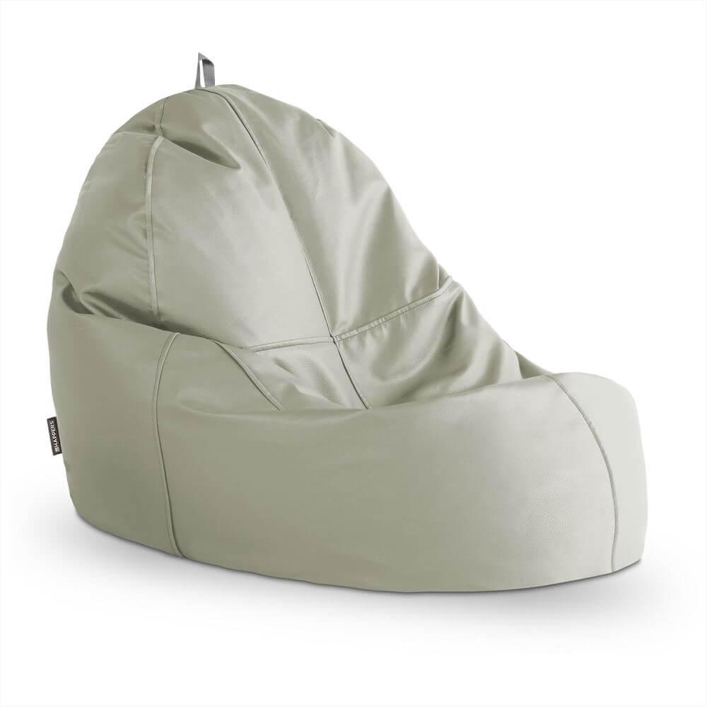 pouf-sacco