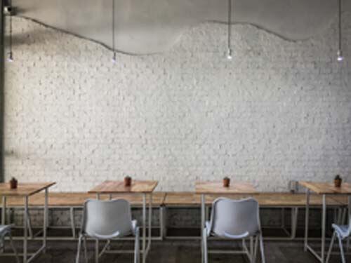 Sapete come scegliere i mobili per ristoranti