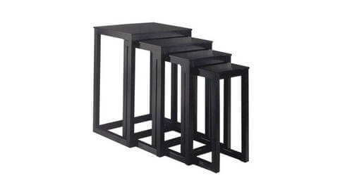 Tavoli Hoffman