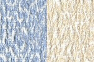 Altri tessuti stampati classici