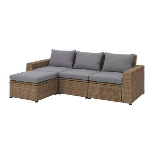 Cuscini Per Sedie Giardino Ikea.Mobili Da Esterno I Piu Belli Dei Cataloghi 2019 Arrediamo