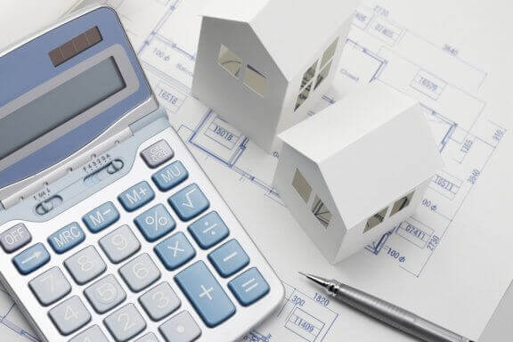 Ristrutturare casa è caro
