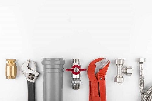 Problemi idraulici: prevenire è meglio che curare