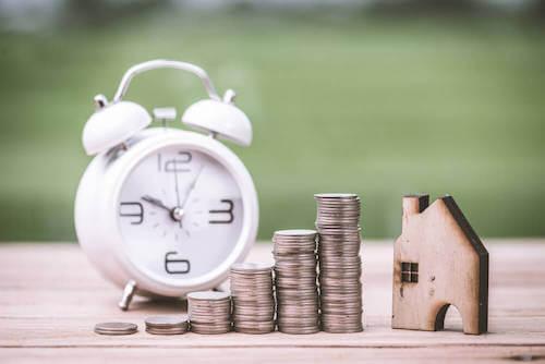 Sistemare la casa prima della vendita: i nostri consigli