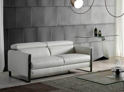 I mobili in pelle di Angel Cerdà: qualità ed eleganza