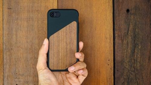 Custodie e cover per smartphone
