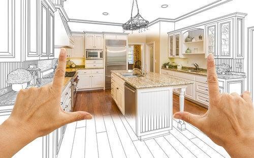 Il metodo 20/10 per una casa pulita e ordinata