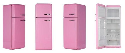 Scegliere il frigorifero perfetto: 5 consigli pratici