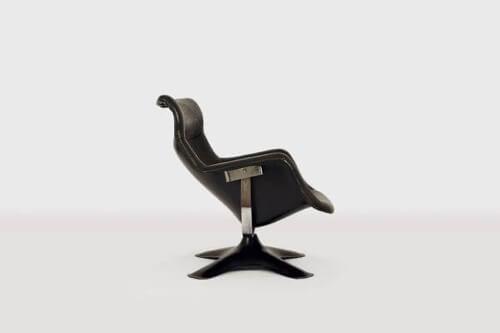 Design sedia
