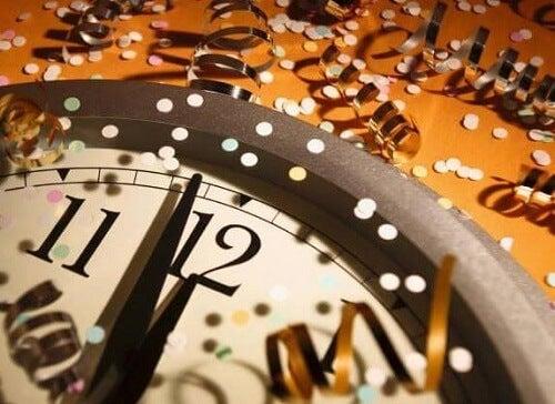 Anno nuovo, casa nuova: cominciate bene il 2020!