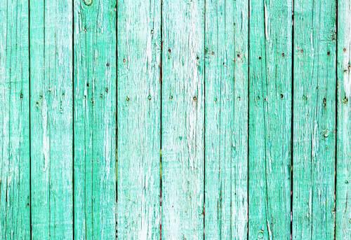 tavole scolorite