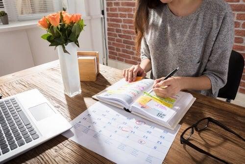 Angolo studio: 4 consigli per allestirne uno