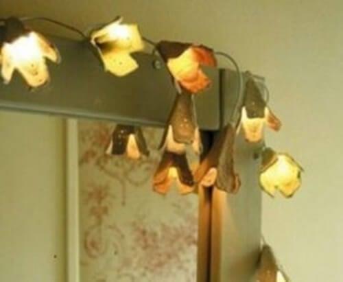 5 idee per decorare con i portauova: riciclo e creatività!