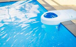 Risolvere i problemi dell'acqua della piscina con un buon filtro