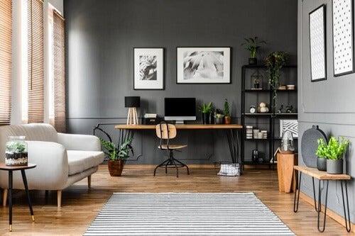 Come influiscono i nostri ritmi giornalieri nel mantenere la casa in ordine?
