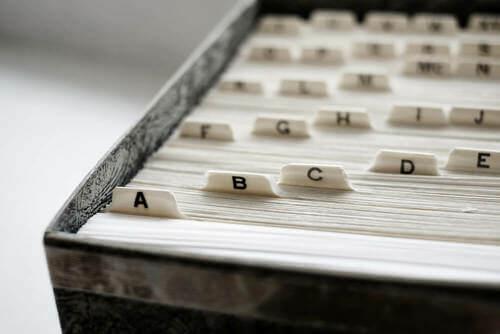 Casa sempre in ordine: l'ABC di Marie Kondo