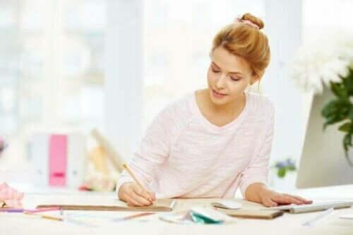 Il tuo designer d'interni è un truffatore?