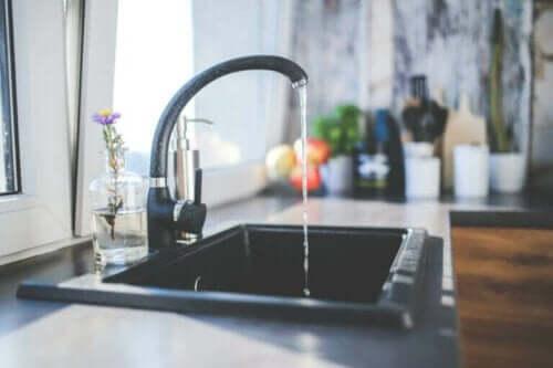 Lavandini da cucina per tutti i gusti: trovate quello che fa per voi!