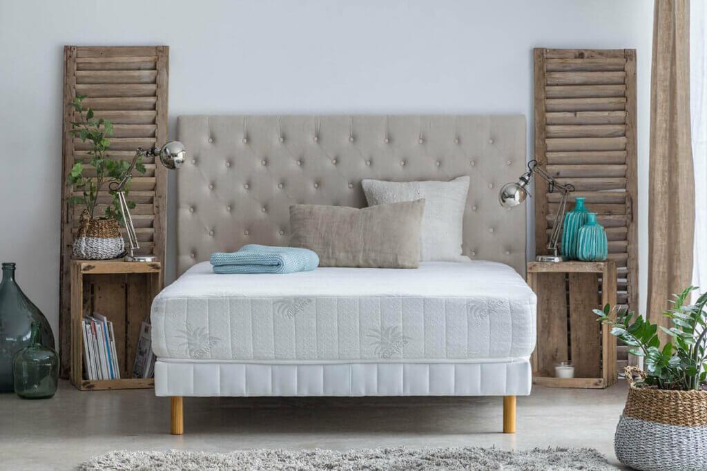 Comprare materassi online: tutti i vantaggi e quale startup tenere d'occhio