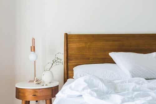 Rifare il letto come gli esperti: tutto quello che c'è da sapere