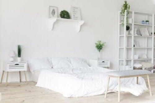 5 idee per la decorazione fuori da ogni schema