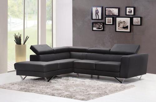Moquette in casa: tipologie e comfort