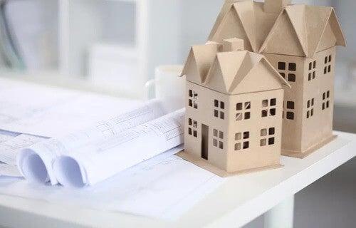 Case modulari: caratteristiche e vantaggi