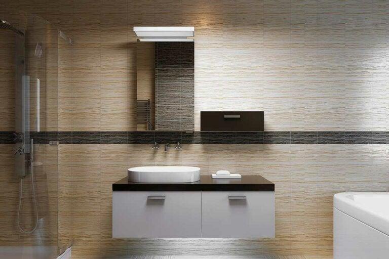 Suggerimenti per la scelta di un nuovo lavabo