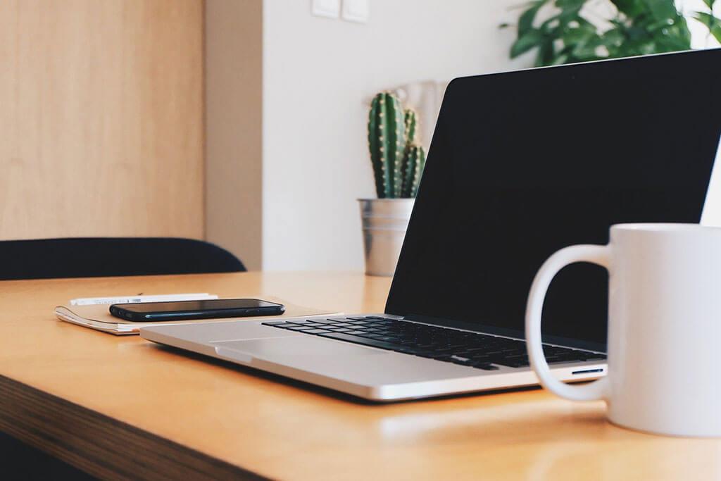 Come ottenere un ufficio motivante