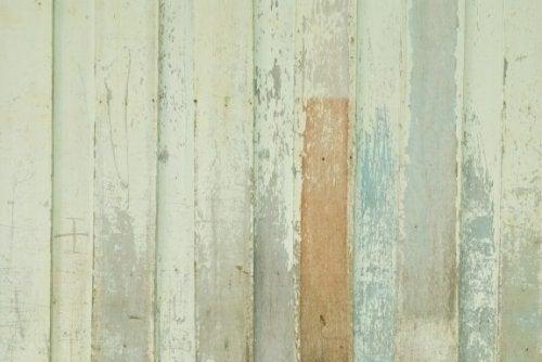 木材を使ったインテリア:おすすめアイデア