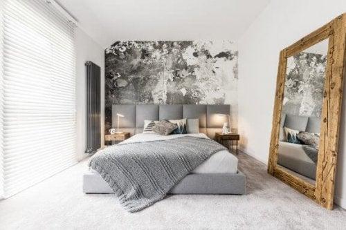 理想的な寝室のスタイルの選び方