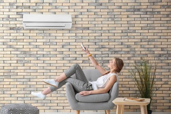 エアコンの掃除 エアコン 掃除 メンテナンス