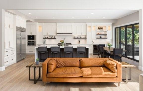 家  半透明な空間   重要性