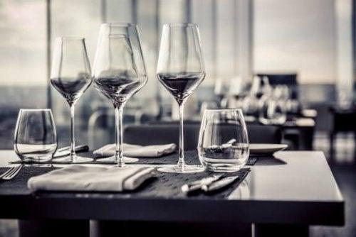 グラス 選び方