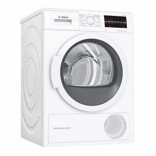 おススメの衣類乾燥機