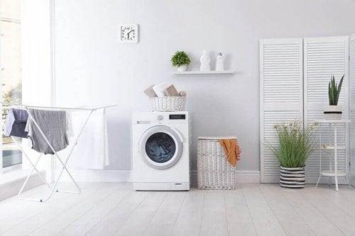 衣類乾燥機の使用法と選び方