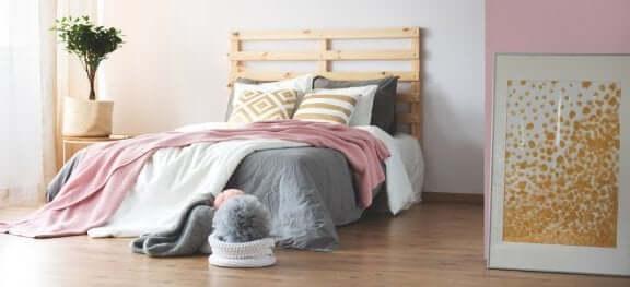 自分にぴったりのベッドを選ぶ方法