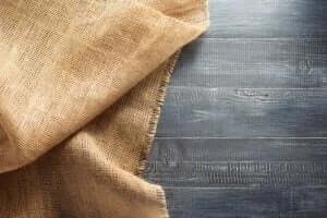 サイザル麻 天然繊維