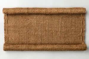 黄麻 天然繊維