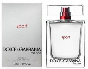 香水と建築
