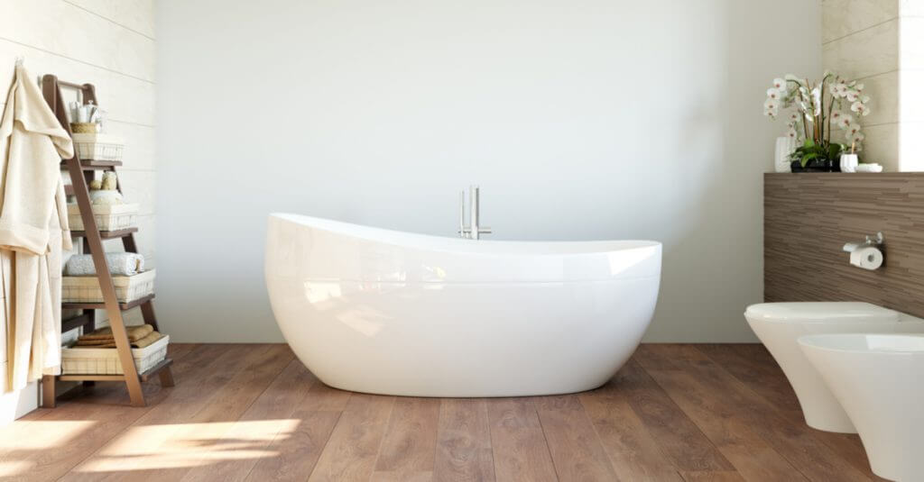실용적인 화장실 디자인을 위한 팁 02